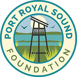 PRSF_logo_PNG-250